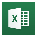 o365-ios-excel-icon