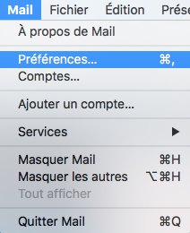 preference_mail