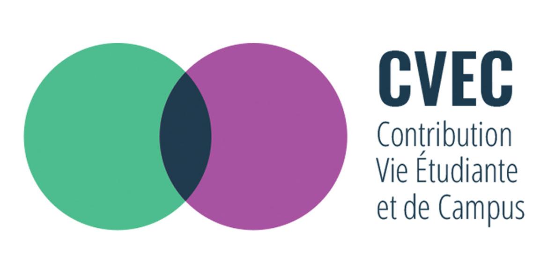 74e251a560e Contribution Vie Etudiante et Campus (CVEC) – Aide en ligne – Foire ...