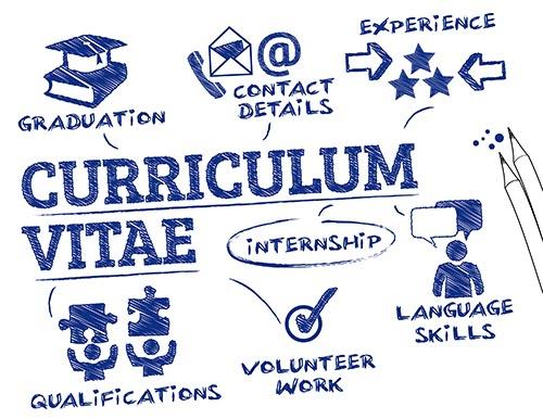 u00c9tudiants  career workshop  u2013 aide en ligne  u2013 foire aux