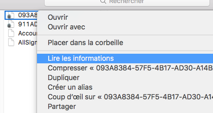 mail_infos_fichiers